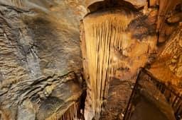 Bristol Caverns Hwy, Bristol, TN 37620, USA Photo 37