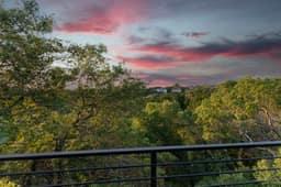 9700 Crenata Cove, Austin, TX 78759, USA Photo 55