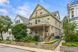 167 Savin Hill Ave, Boston, MA 02125, USA Photo 1