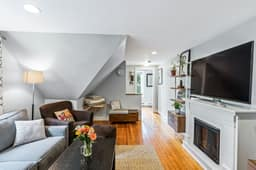 167 Savin Hill Ave, Boston, MA 02125, USA Photo 6