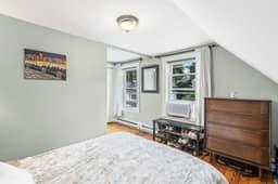 167 Savin Hill Ave, Boston, MA 02125, USA Photo 25