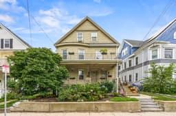 167 Savin Hill Ave, Boston, MA 02125, USA Photo 2
