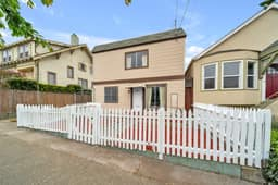 161 Miramar Ave, San Francisco, CA 94112, USA Photo 22