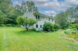 220 Marvin Rd, Colchester, CT 06415, USA Photo 36