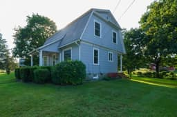 67 Quercus Ave, Willimantic, CT 06226, USA Photo 4