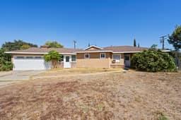 13132 Fairmont Way, Santa Ana, CA 92705, USA Photo 23