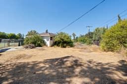13132 Fairmont Way, Santa Ana, CA 92705, USA Photo 22