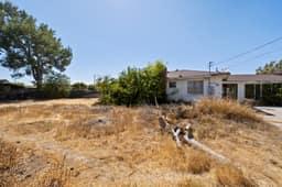 13132 Fairmont Way, Santa Ana, CA 92705, USA Photo 20
