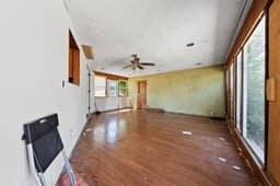13132 Fairmont Way, Santa Ana, CA 92705, USA Photo 14