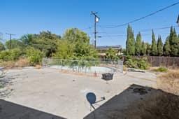 13132 Fairmont Way, Santa Ana, CA 92705, USA Photo 18