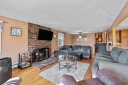 118 Beech Hill Rd, Andover, NH 03216, USA Photo 50