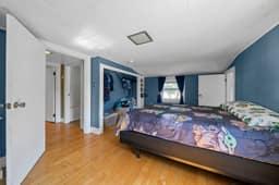 242 Pine St, Weymouth, MA 02190, USA Photo 21