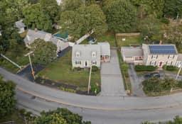 242 Pine St, Weymouth, MA 02190, USA Photo 27
