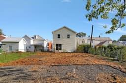 250 E Liberty St, Martinsburg, WV 25404, USA Photo 31