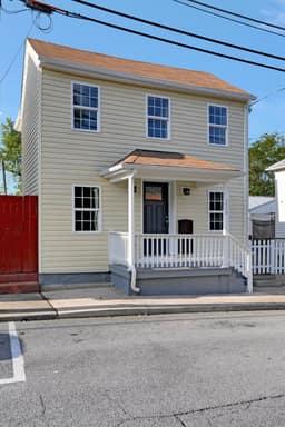 250 E Liberty St, Martinsburg, WV 25404, USA Photo 34