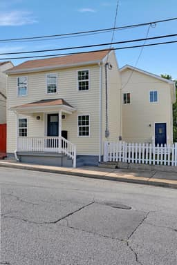 250 E Liberty St, Martinsburg, WV 25404, USA Photo 36
