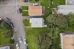 30 Park Ave, Hull, MA 02045, USA Photo 19
