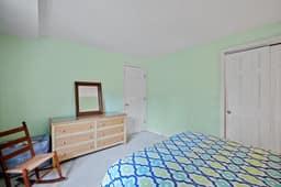46 Hyatt Ln, Laconia, NH 03246, USA Photo 56