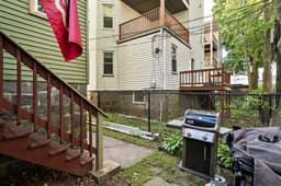 50 Neponset Ave, Dorchester, MA 02122, USA Photo 21