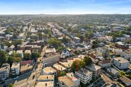 50 Neponset Ave, Dorchester, MA 02122, USA Photo 26