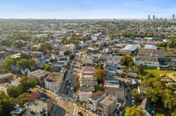 50 Neponset Ave, Dorchester, MA 02122, USA Photo 27