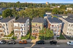 50 Neponset Ave, Dorchester, MA 02122, USA Photo 24
