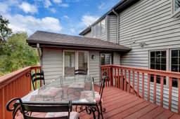 8700 Kilbirnie Terrace, Minneapolis, MN 55443, USA Photo 6