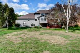 8700 Kilbirnie Terrace, Minneapolis, MN 55443, USA Photo 4