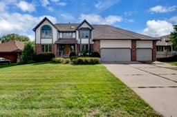 8700 Kilbirnie Terrace, Minneapolis, MN 55443, USA Photo 1