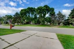 8700 Kilbirnie Terrace, Minneapolis, MN 55443, USA Photo 35