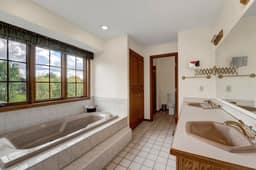 8700 Kilbirnie Terrace, Minneapolis, MN 55443, USA Photo 30
