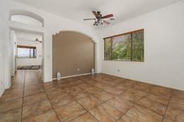 16651 S Graythorn View Pl, Vail, AZ 85641, USA Photo 5
