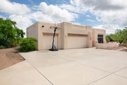 16651 S Graythorn View Pl, Vail, AZ 85641, USA Photo 3
