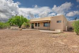 16651 S Graythorn View Pl, Vail, AZ 85641, USA Photo 23