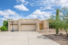16651 S Graythorn View Pl, Vail, AZ 85641, USA Photo 1