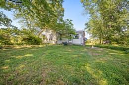4704 Kloeckner Rd, Gordonsville, VA 22942, US Photo 65