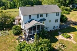 4704 Kloeckner Rd, Gordonsville, VA 22942, US Photo 7