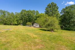 4704 Kloeckner Rd, Gordonsville, VA 22942, US Photo 26