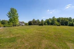 4704 Kloeckner Rd, Gordonsville, VA 22942, US Photo 32