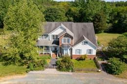 4704 Kloeckner Rd, Gordonsville, VA 22942, US Photo 3