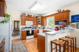 4704 Kloeckner Rd, Gordonsville, VA 22942, US Photo 44