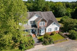 4704 Kloeckner Rd, Gordonsville, VA 22942, US Photo 4