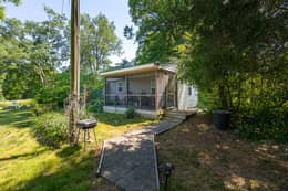 4704 Kloeckner Rd, Gordonsville, VA 22942, US Photo 62