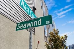 876 Seawind Dr, Richmond, CA 94804, US Photo 37