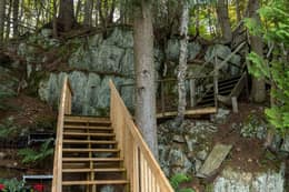 White Pine Dr, Unorganized North East Parry Sound District, ON P0A, Canada Photo 52