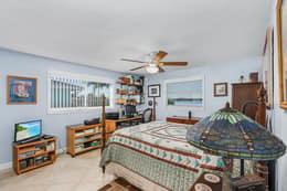 11891 Island Ave, Matlacha, FL 33993, USA Photo 13