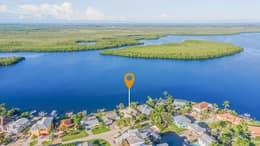 11891 Island Ave, Matlacha, FL 33993, USA Photo 24