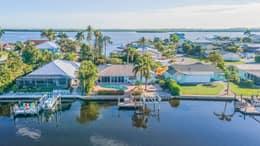 11891 Island Ave, Matlacha, FL 33993, USA Photo 26