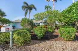 11891 Island Ave, Matlacha, FL 33993, USA Photo 2