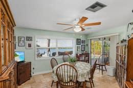11891 Island Ave, Matlacha, FL 33993, USA Photo 8